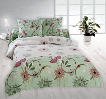 Постельное бельё (купить постельное белье)