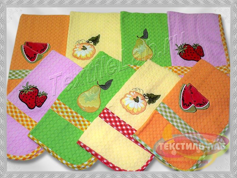 Текстильные и махровые изделия от производителя по оптовым ценам - Текстиль-Лаб