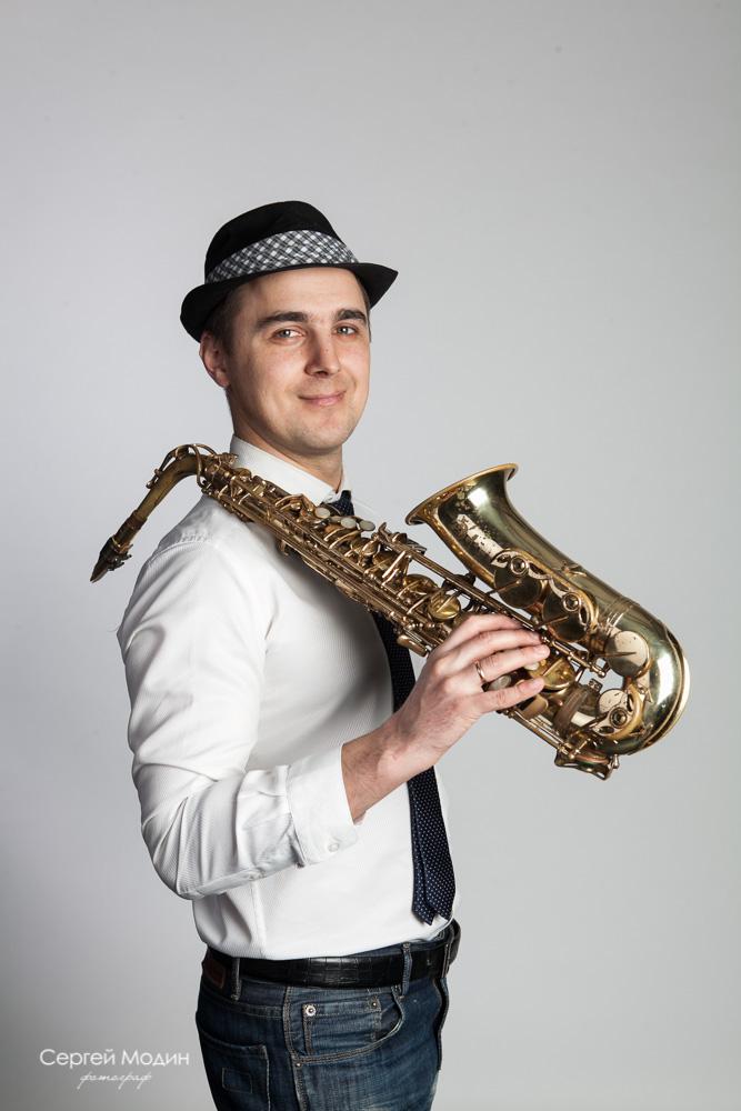 Саксофонист  на свадьбу, праздник,мероприятие,юбилей