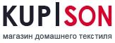 Постельное белье жаккард в Москве