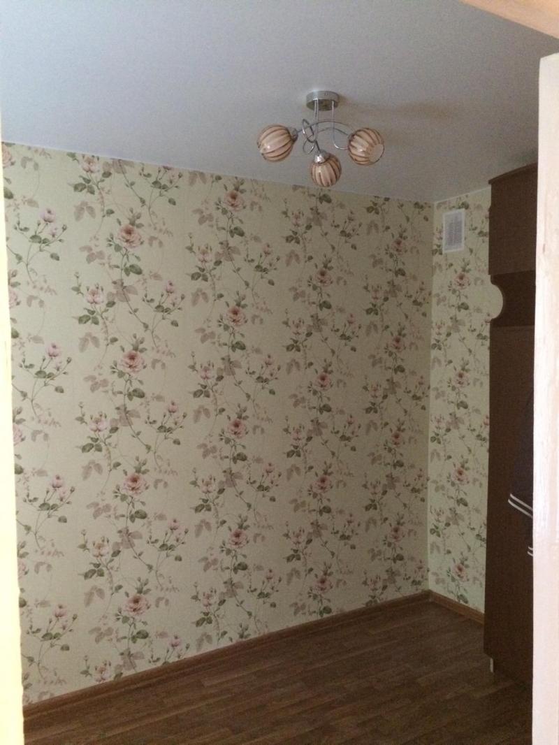 Выполняем ремонт и отделку под ключ в квартирах, частных домах, офисах