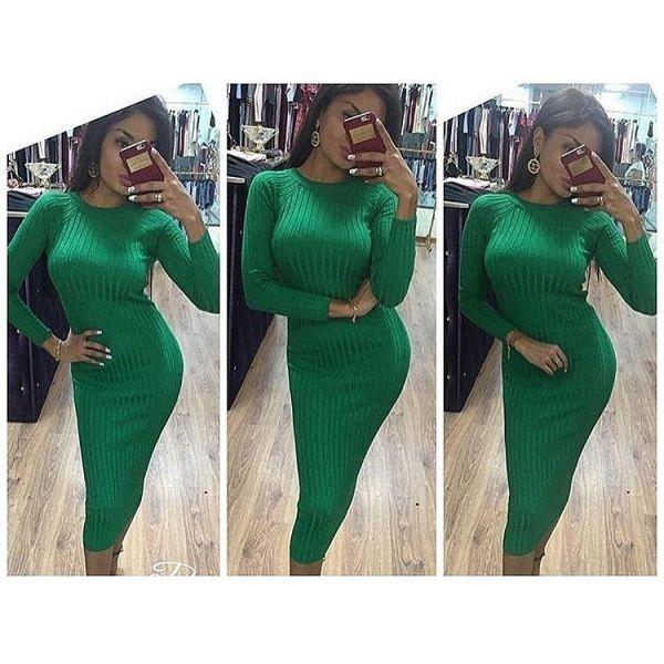 Платье лапша с люрексом