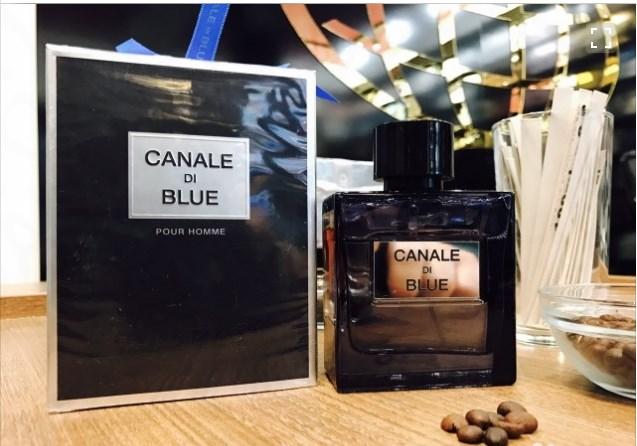 Оригинальная арабская парфюмерия