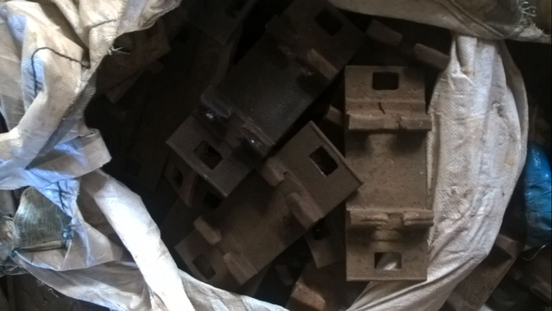 Подкладка кб-50бу, и любые всп материалы - комплексные поставки