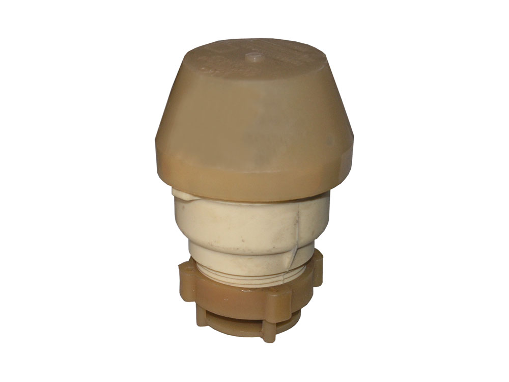 Производим и продаем клапаны дыхательные