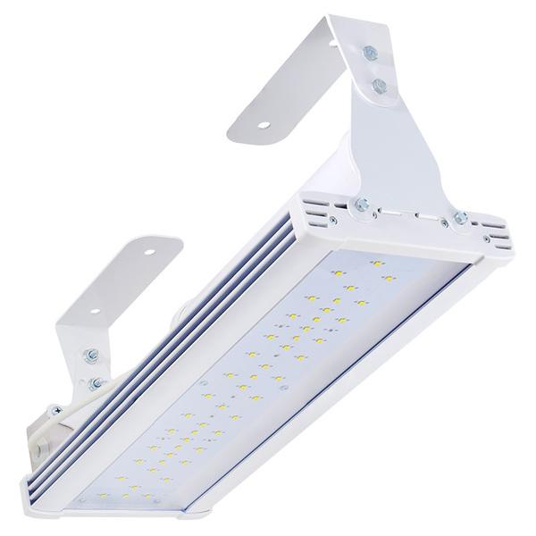 Промышленный светодиодный светильник СОЮЗ 24-1001-67