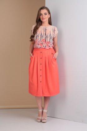 Женская одежда производство Беларусь Польша оптом