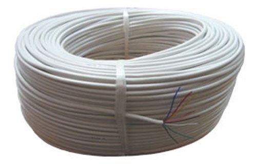 Купим кабель с хранения