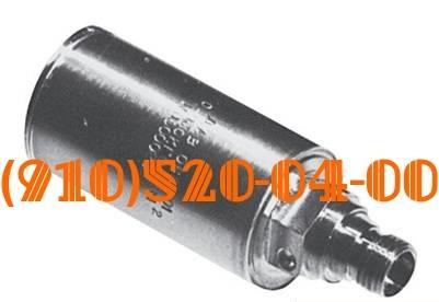 Продам датчики давления ДАВ, ИКДРДФ, ИКДРДА, ИКД6ТДФ, ИКД27ДФ, ИКД27ДА