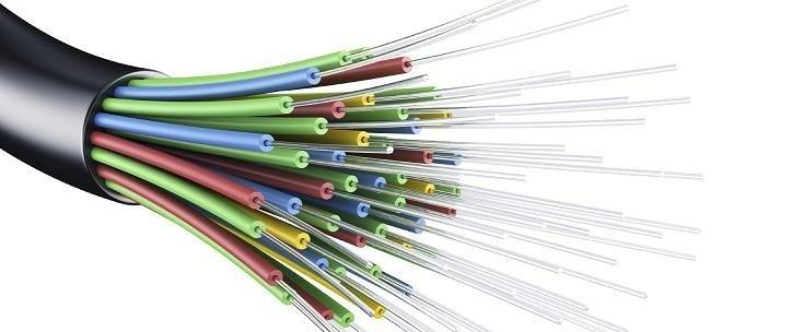 Купим кабель с хранения, большие объемы, разный кабель