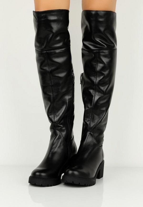 Обувь Dolce Vita