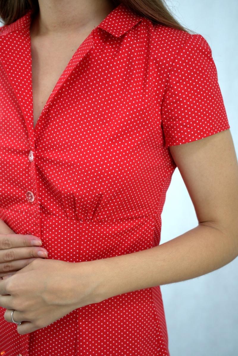 Интернет магазин женской одежды iji.club