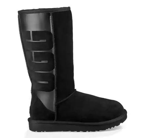 Оптовые поставки обуви UGG Australia.