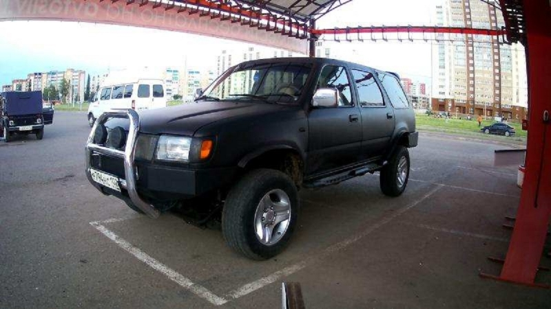 Продам джип Grand Cherokee, 2012 года выпуска