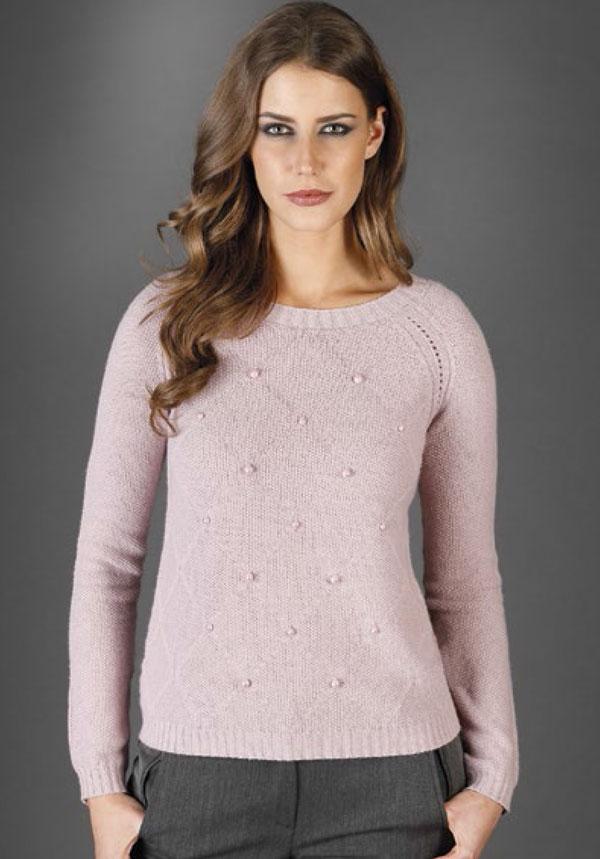 Женская одежда из Италии. Купить итальянские одежду Днепр.