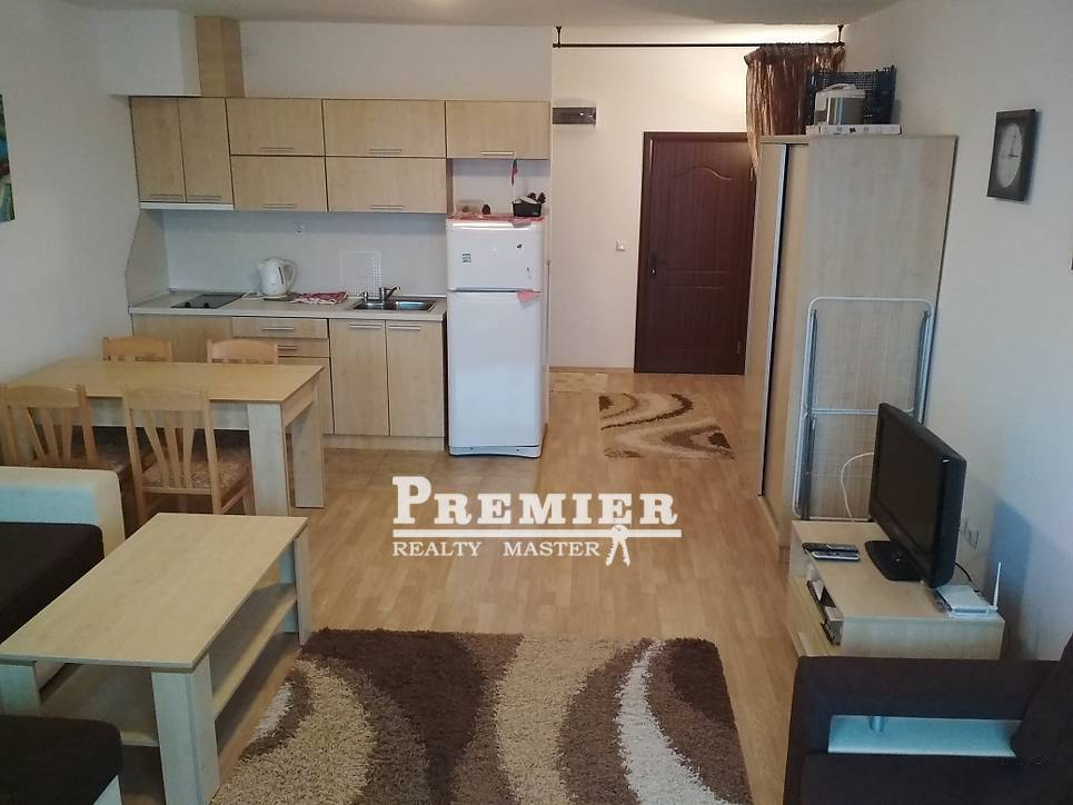 Квартиры в Болгарии - Premier Realty Master