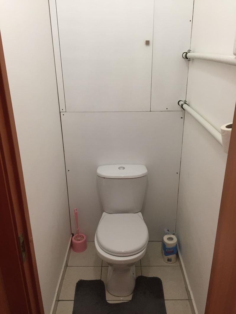 Продается 3-комнатную квартиру в отличном состоянии.