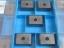 Предлагаем тангенциальные пластины LNUX 301940-VT430 Pramet для обточки колесных пар
