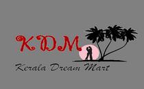 Экскурсионные и аюрведические туры в Кералу