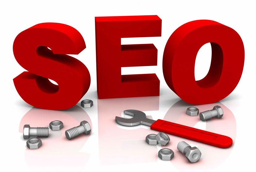 Органическое продвижение сайтов в интернет