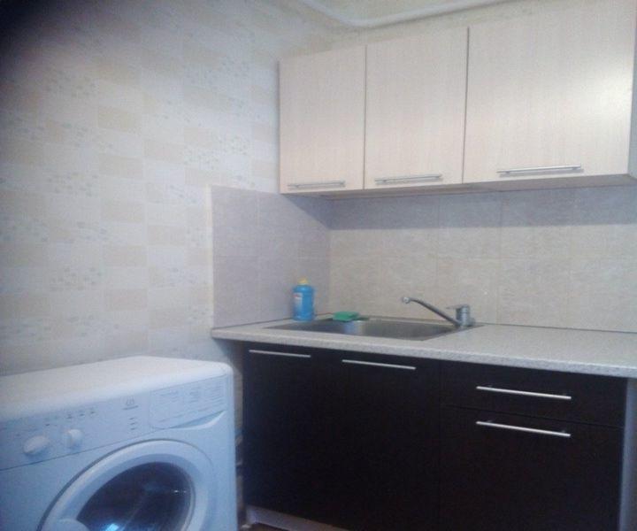 Внимание Шикарная однокомнатная квартира в аренду