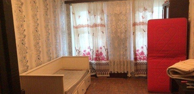 Сдатся комната в коммунальной квартире.