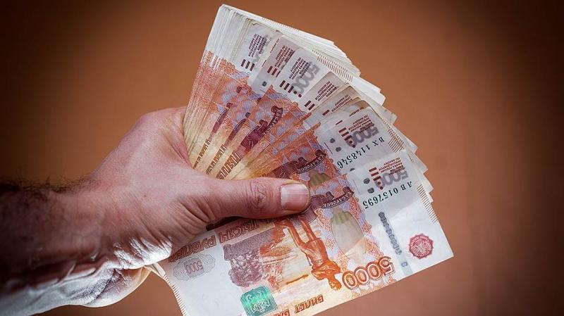 Реальная помощь в получении кредита с гарантией одобрения.