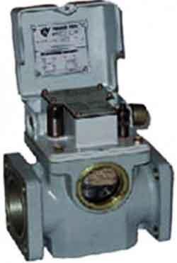 Газовое реле РГТ-50-201 от официального дилера