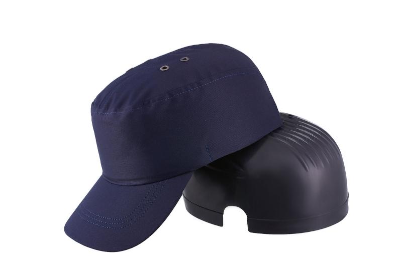 Защитные каскетки