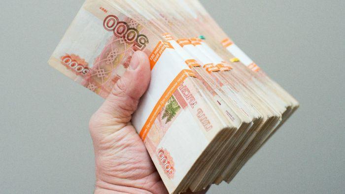 Помощь в получении кредита в сложных случаях отказы, просрочки, ЧС, стоп лист