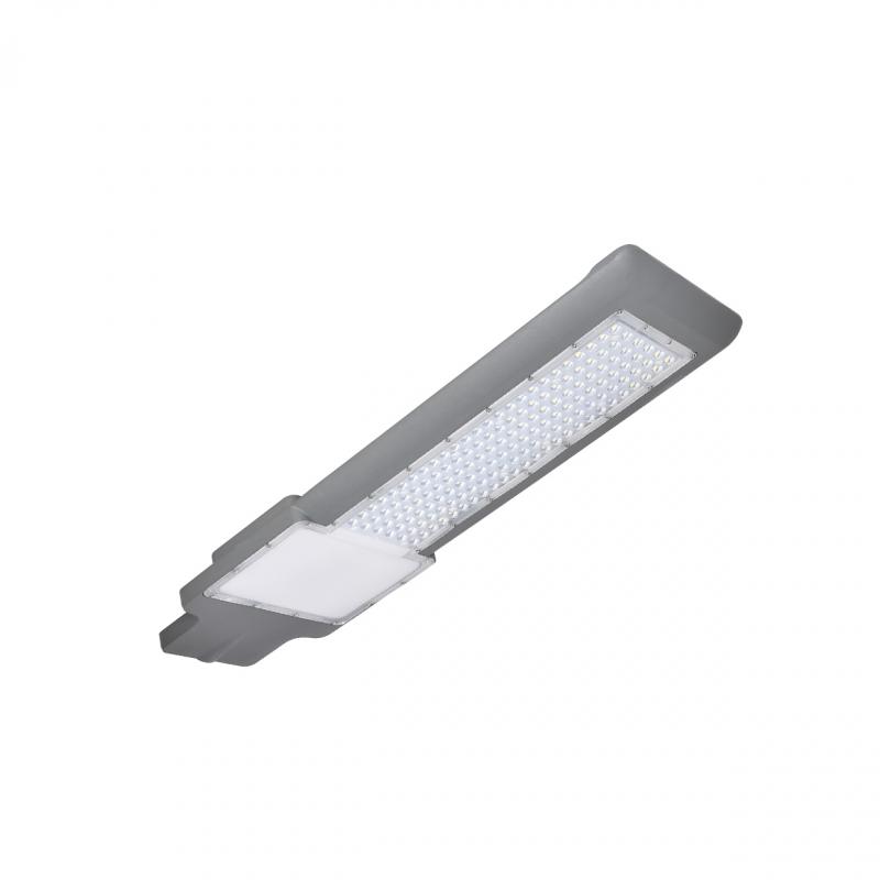 Уличный светодиодный светильник FAZZA ECONOM ST30 30W
