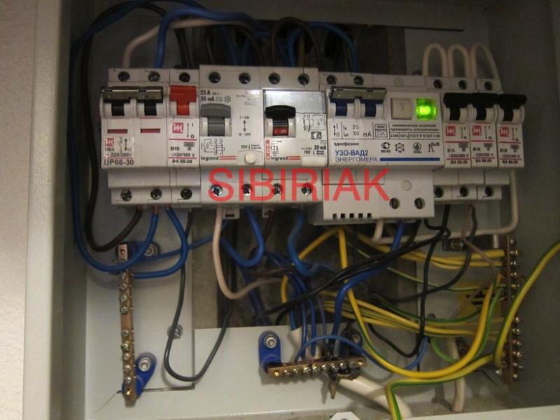 Приобретаем пускатели, датчики давление и др электрику