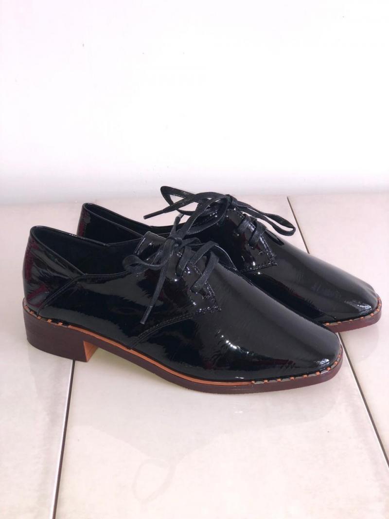 Модная женская обувь оптом