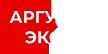 Независимая экспертиза в Казани