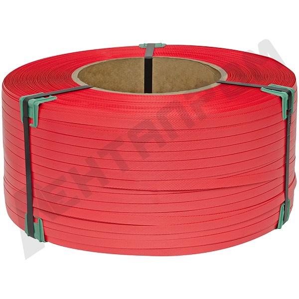 Производство полипропиленовой упаковочной ленты и продажа сопутствующих товаров