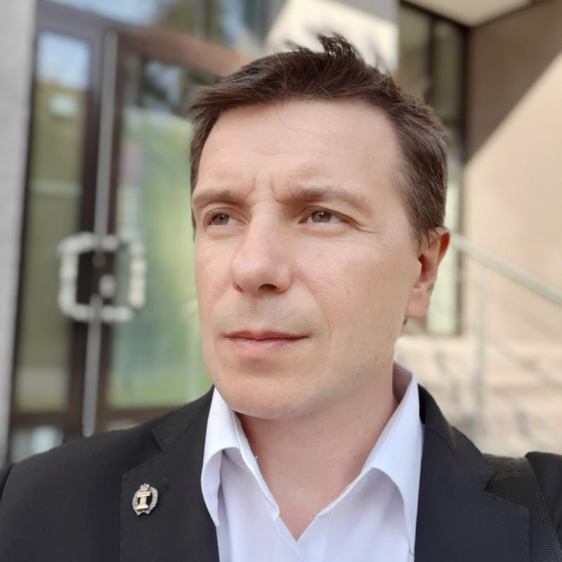 Юрист адвокат по недвижимости в Москве